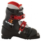 Garmont - G-Rex Kids Telemark Ski Boot