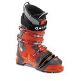 Garmont - Prophet NTN Boot