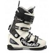 Garmont Asylum Ski Boot - Womens