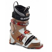 Garmont Athena G Fit Telemark Ski Boot Demo