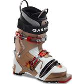 Garmont Athena Ski Boot - Women's - 10/11