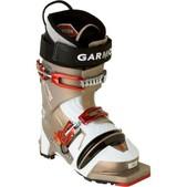 Garmont Athena Thermo Telemark Ski Boot - Womens