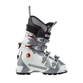 Garmont Luster Thermo AT Boot - Womens