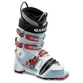 Garmont Minerva Ski Boots - Womens