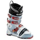 Garmont Minerva Thermo Telemark Ski Boots - Womens