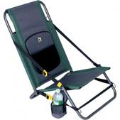 Gci Outdoor Everywhere Chair Hunter Green