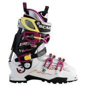 Gea RS Ski Boot - Women's