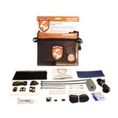 Gear Aid Explorer Kit