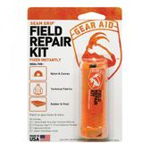 Gear Aid Seam Grip Field Repair Kit