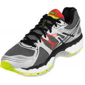 GEL-Nimbus 16 Road-Running Shoes - Men's