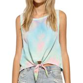 Gentle Fawn Atlas Tank Top - Women's