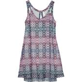 Gentle Fawn Hemmingway Dress - Women's