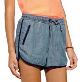 Gentle Fawn Moss Short - Women's
