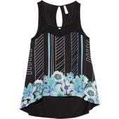 Gentle Fawn Passion Tank Top - Women's