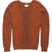 Gentle Fawn Sovereign Sweater - Women's