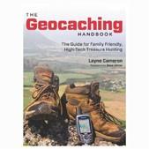 Geocaching Handbook - 2nd Edition