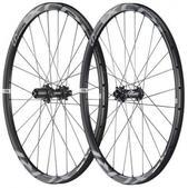 Giant XCR 1 27.5 Carbon XC Rear Wheel