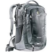 Giga Bike Backpack