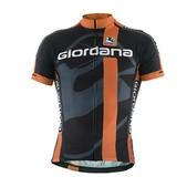 Giordana G-Fit Vero Short Sleeve Jersey - Men's