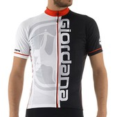 Giordana Water Mark Vero Short Sleeve Jersey - Men's