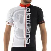 Giordana Water Mark Vero Short Sleeve Jersey - Men's