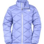 Girl's Aconcagua Jacket