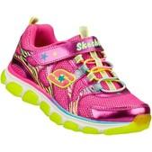 Girl's Dazzlez Sneaker
