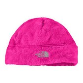 Girl's Denali Thermal Beanie
