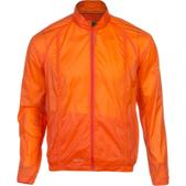 Giro 3-1 Wind Jacket - Men's