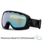 Giro Basis Goggles 2014