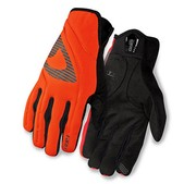 Giro Blaze Gloves - Men's 2014
