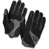 Giro Bravo LF Bike Gloves - Men's