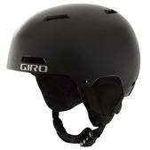 Giro Crue Kids Helmet 2016