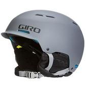 Giro Discord Helmet 2015