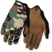 Giro DND Bike Gloves - Men's