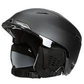 Giro Edit Helmet 2015