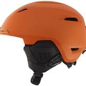 Giro Edit Snow Helmet - Men's