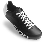 Giro Empire ACC Bike Shoe - Men's