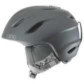 Giro Era Helmet (Women's)