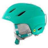 Giro Era MIPS Womens Helmet 2016