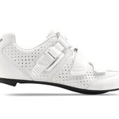 Giro Espada E70 Shoe - Women's 2016