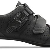 Giro Espada E70 Shoe - Women's