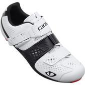 Giro Factor ACC Shoes