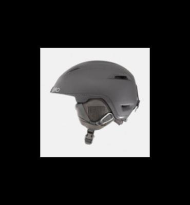 Giro Flare Helmet - Women's