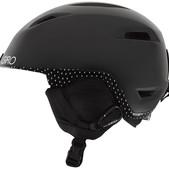 Giro Flare Snow Helmet - Women's