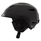 Giro Flare Womens Helmet 2016
