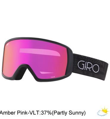 Giro Gaze Womens Goggles 2017