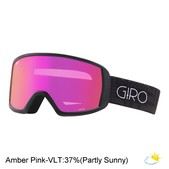 Giro Gaze Womens Goggles 2017