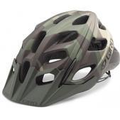 Giro Hex Bike Helmet
