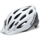 Giro Indicator Bike Helmet Adjustable